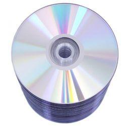 Esperanza DVD+R 4.7GB 100 szt. (5905784766485) Darmowy odbiór w 21 miastach!