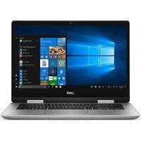 Notebooki, Dell Inspiron 5482-4596