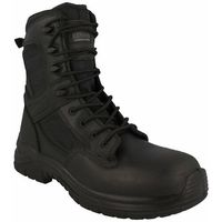 Trekking, Buty Bennon Commodore Light O1 Zipper Black (Z20359v01)
