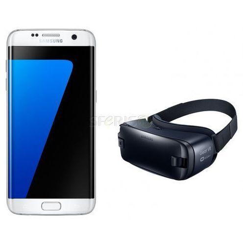 Smartfony i telefony klasyczne, Samsung Galaxy S7 Edge 32GB SM-G935