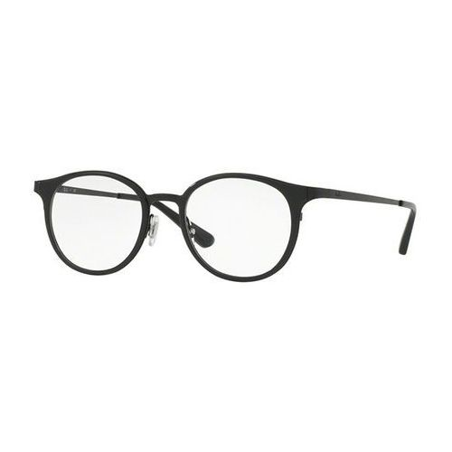 Okulary korekcyjne, Okulary Korekcyjne Ray-Ban RX6372M 2509