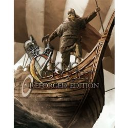 Mount & Blade Warband Viking Conquest (PC)