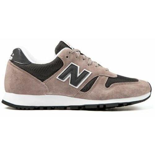 Damskie obuwie sportowe, New Balance > W855GGG