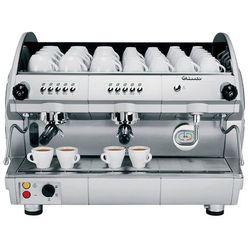 Ekspres do kawy kolbowy | Aroma SE 200