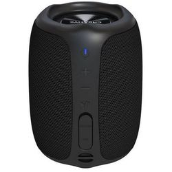 Głośnik bluetooth Creative MuVo Play 51MF8365AA000 kolor czarny- natychmiastowa wysyłka, ponad 4000 punktów odbioru!