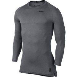 Koszulka termoaktywna NIKE PRO rozmiar XL melanż