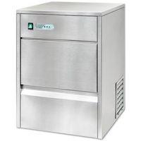 Kostkarki do lodu gastronomiczne, Kostkarka do lodu (wydajność 26 kg/dobę) 871126
