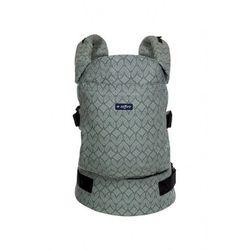 Nosidełko Zaffiro CARE 6-18kg 6Y40BA Oferta ważna tylko do 2031-06-11