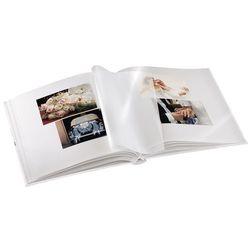 ALBUM JUMBO SICILIA 30X30/100