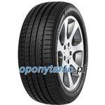 Opony letnie, Tristar Sportpower 2 215/50 R17 95 W