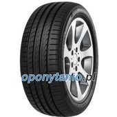 Tristar Sportpower 2 245/40 R17 95 W
