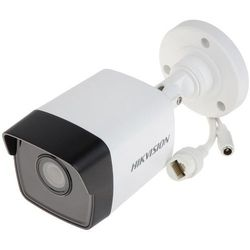 KAMERA IP HIKVISION DS-2CD1023G0-I 2,8mm