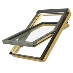 Okno dachowe Fakro FTP-V U5 114x118
