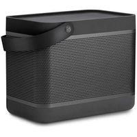 Stacje dokujące do odtwarzaczy, Bang & Olufsen Beoplay Beolit 17 głośnik bezprzewodowy Bluetooth Stone Grey