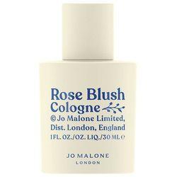 Jo Malone London Cologne Rose Blush Cologne eau_de_parfum 30.0 ml