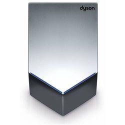 Suszarka do rąk Dyson Airblade V - AB12 | srebrna | 10 sek | 1600W