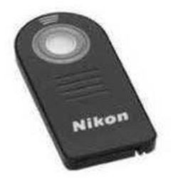 Nikon ML-L3 IR Pilot zdalnego sterowania