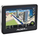 SmartGPS Rider MapaMap EU