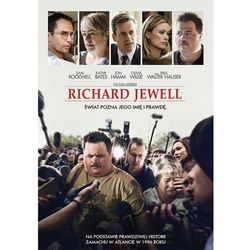 Richard Jewell (DVD)