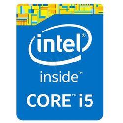Procesor Intel CM8066201920600 947208 ( 2500 MHz (min); 3100 MHz (max); LGA 1151; OEM )