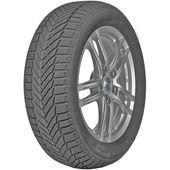 Michelin Alpin 6 205/60 R17 93 H