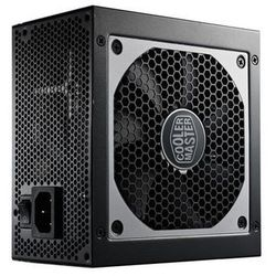 Zasilacz Cooler Master V550 550W 80+ GOLD (RS-550-AFBA-G1) Darmowy odbiór w 20 miastach!