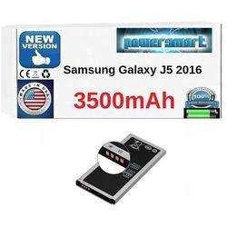 Samsung Galaxy J5 2016 / EB-BJ510CBC 3500mAh promocja!