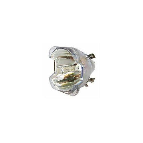 Lampy do projektorów, Lampa do TEQ TEQ-W90 - oryginalna lampa bez modułu