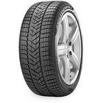 Opony zimowe, Pirelli SottoZero 3 315/30 R21 105 V
