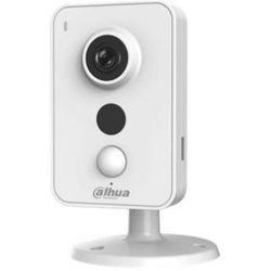 Kamera wolnostojąca IP Dahua DH-IPC-K35 ( 2,8mm) 3 Mpix; IR10.