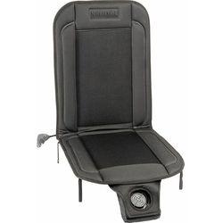 Chłodzący pokrowiec na siedzenie Dometic Group 9600000390, 12 V, 2 stopnie chłodzenia