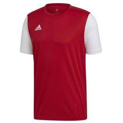 Koszulka Piłkarska Adidas T-Shirt Estro 19 JR DP3230