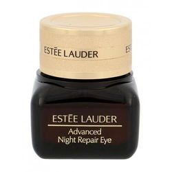 Estée Lauder Advanced Night Repair żel pod oczy 15 ml dla kobiet
