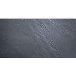 ŁUPEK BLACK SLATE Płytka 59-61x29-31x0,80-1,4cm