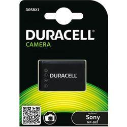 Duracell Akumulator do aparatu 3.7V 950mAh