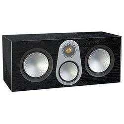Monitor Audio Silver C350 - Czarny - Czarny