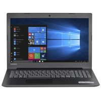 Notebooki, Lenovo IdeaPad 81DE01TYPB
