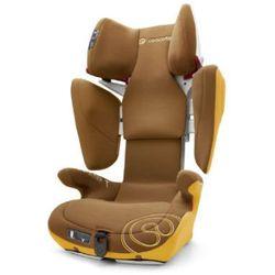 CONCORD Fotelik samochodowy Transformer T Sweet Curry Limited Edition