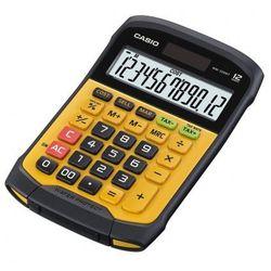 Kalkulator Casio WM-320MT Darmowy odbiór w 20 miastach!