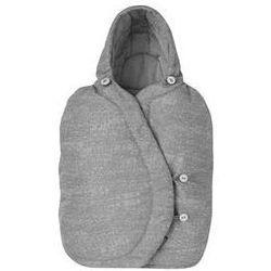 �piworek do fotelika Maxi-Cosi (Nomad Grey)