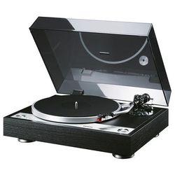 Gramofon ONKYO CP-1050 Czarny