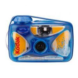 Kodak Water&Sport aparat jednorazowy