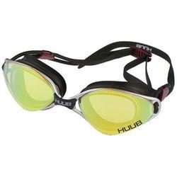 Okulary do pływania HUUB Altair