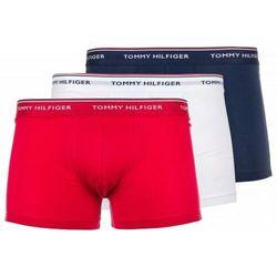 Bokserki Underwear Tommy Hilfiger 3-Pack BGC