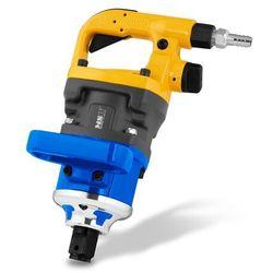 Klucz pneumatyczny - do ciężarówek - 1800 Nm MSW 10060744 MSW-ATW1800