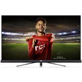 TV LED TCL 55DC760