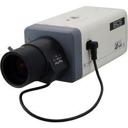 Kamera IP sieciowa BCS-BIP7130A 1,3MPx