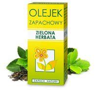 Olejki zapachowe, Olejek zapachowy zielona herbata 10 ml ETJA