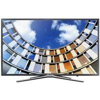 Telewizory LED, TV LED Samsung UE32M5592