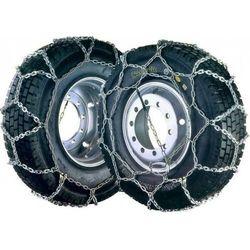 Jope e3000/595 20-22.5 komplet łańcuchów antypoślizgowych ciężarowych (na jedną oś)